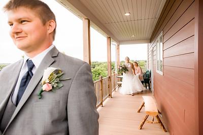 01285-©ADHPhotography2019--KALLIEGRADYLAMPHIER--WEDDING--JUNE21