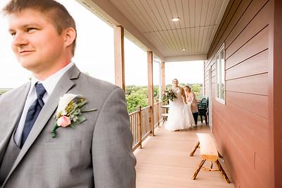 01283-©ADHPhotography2019--KALLIEGRADYLAMPHIER--WEDDING--JUNE21