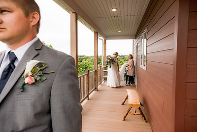 01279-©ADHPhotography2019--KALLIEGRADYLAMPHIER--WEDDING--JUNE21