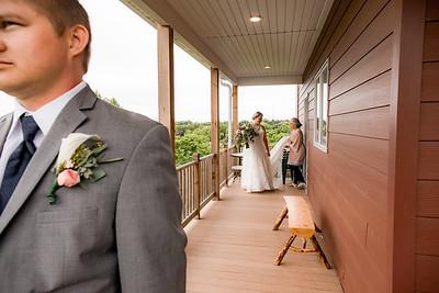 01277-©ADHPhotography2019--KALLIEGRADYLAMPHIER--WEDDING--JUNE21