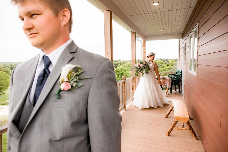 01295-©ADHPhotography2019--KALLIEGRADYLAMPHIER--WEDDING--JUNE21