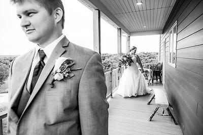 01298-©ADHPhotography2019--KALLIEGRADYLAMPHIER--WEDDING--JUNE21