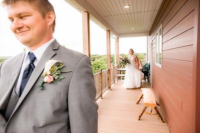 01289-©ADHPhotography2019--KALLIEGRADYLAMPHIER--WEDDING--JUNE21