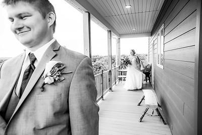 01290-©ADHPhotography2019--KALLIEGRADYLAMPHIER--WEDDING--JUNE21