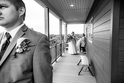 01278-©ADHPhotography2019--KALLIEGRADYLAMPHIER--WEDDING--JUNE21