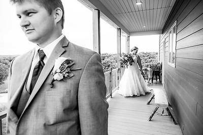 01296-©ADHPhotography2019--KALLIEGRADYLAMPHIER--WEDDING--JUNE21