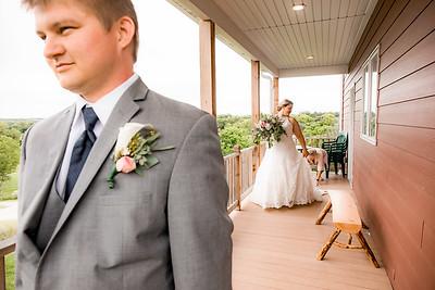 01297-©ADHPhotography2019--KALLIEGRADYLAMPHIER--WEDDING--JUNE21