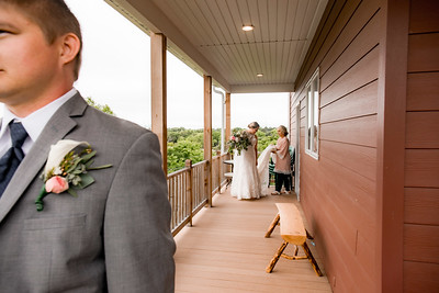 01281-©ADHPhotography2019--KALLIEGRADYLAMPHIER--WEDDING--JUNE21