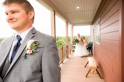 01287-©ADHPhotography2019--KALLIEGRADYLAMPHIER--WEDDING--JUNE21