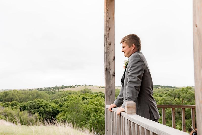 01213-©ADHPhotography2019--KALLIEGRADYLAMPHIER--WEDDING--JUNE21
