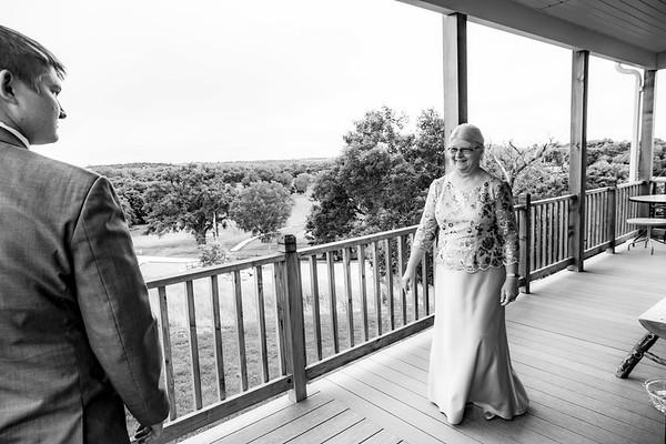 01232-©ADHPhotography2019--KALLIEGRADYLAMPHIER--WEDDING--JUNE21