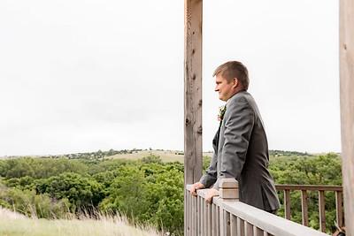 01215-©ADHPhotography2019--KALLIEGRADYLAMPHIER--WEDDING--JUNE21