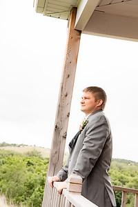 01223-©ADHPhotography2019--KALLIEGRADYLAMPHIER--WEDDING--JUNE21