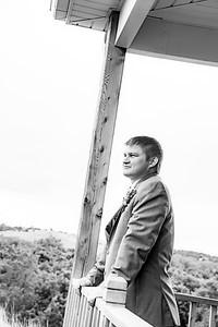 01222-©ADHPhotography2019--KALLIEGRADYLAMPHIER--WEDDING--JUNE21