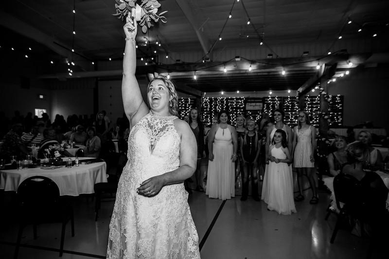 08971-©ADHPhotography2019--KALLIEGRADYLAMPHIER--WEDDING--JUNE21