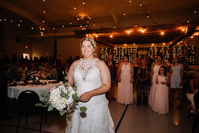 08964-©ADHPhotography2019--KALLIEGRADYLAMPHIER--WEDDING--JUNE21