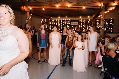 08978-©ADHPhotography2019--KALLIEGRADYLAMPHIER--WEDDING--JUNE21