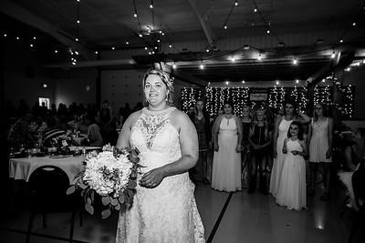 08963-©ADHPhotography2019--KALLIEGRADYLAMPHIER--WEDDING--JUNE21