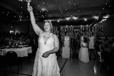 08969-©ADHPhotography2019--KALLIEGRADYLAMPHIER--WEDDING--JUNE21