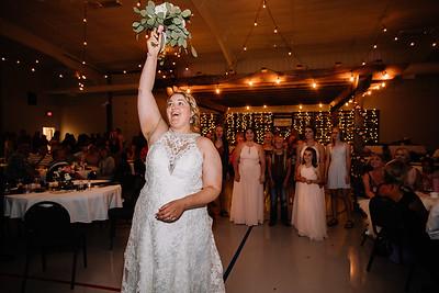 08972-©ADHPhotography2019--KALLIEGRADYLAMPHIER--WEDDING--JUNE21