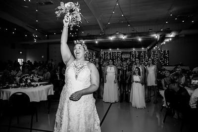 08977-©ADHPhotography2019--KALLIEGRADYLAMPHIER--WEDDING--JUNE21