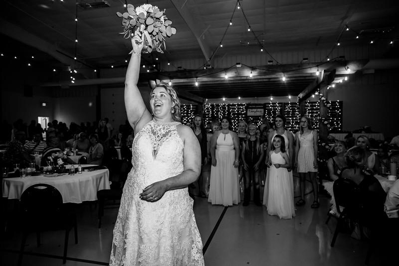 08975-©ADHPhotography2019--KALLIEGRADYLAMPHIER--WEDDING--JUNE21