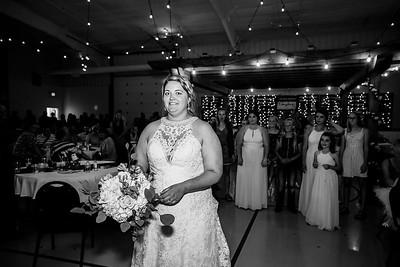 08965-©ADHPhotography2019--KALLIEGRADYLAMPHIER--WEDDING--JUNE21