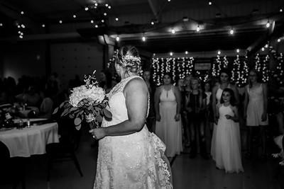 08959-©ADHPhotography2019--KALLIEGRADYLAMPHIER--WEDDING--JUNE21