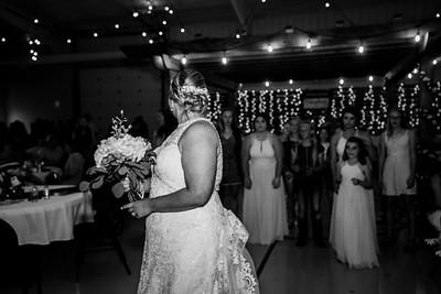 08961-©ADHPhotography2019--KALLIEGRADYLAMPHIER--WEDDING--JUNE21