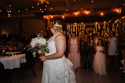 08958-©ADHPhotography2019--KALLIEGRADYLAMPHIER--WEDDING--JUNE21