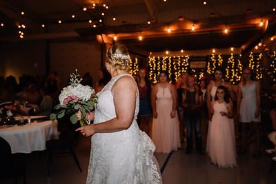 08960-©ADHPhotography2019--KALLIEGRADYLAMPHIER--WEDDING--JUNE21