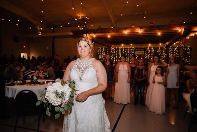 08962-©ADHPhotography2019--KALLIEGRADYLAMPHIER--WEDDING--JUNE21