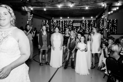 08979-©ADHPhotography2019--KALLIEGRADYLAMPHIER--WEDDING--JUNE21