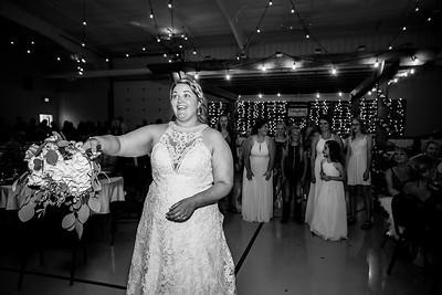 08967-©ADHPhotography2019--KALLIEGRADYLAMPHIER--WEDDING--JUNE21
