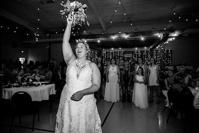 08973-©ADHPhotography2019--KALLIEGRADYLAMPHIER--WEDDING--JUNE21