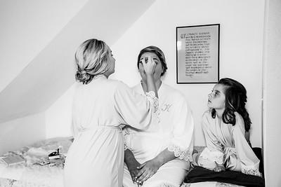 00524-©ADHPhotography2019--KALLIEGRADYLAMPHIER--WEDDING--JUNE21