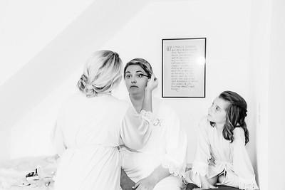 00522-©ADHPhotography2019--KALLIEGRADYLAMPHIER--WEDDING--JUNE21