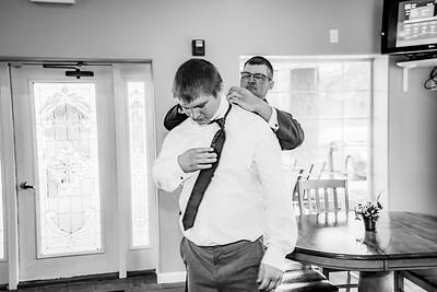 00952-©ADHPhotography2019--KALLIEGRADYLAMPHIER--WEDDING--JUNE21