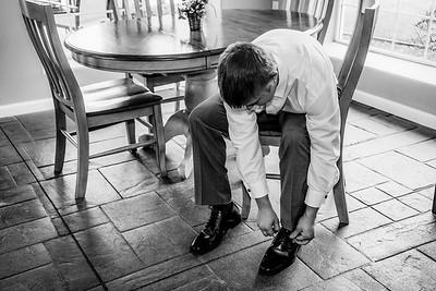 00940-©ADHPhotography2019--KALLIEGRADYLAMPHIER--WEDDING--JUNE21