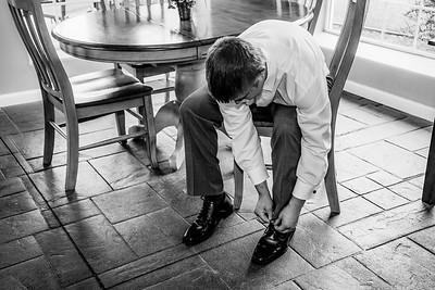 00936-©ADHPhotography2019--KALLIEGRADYLAMPHIER--WEDDING--JUNE21