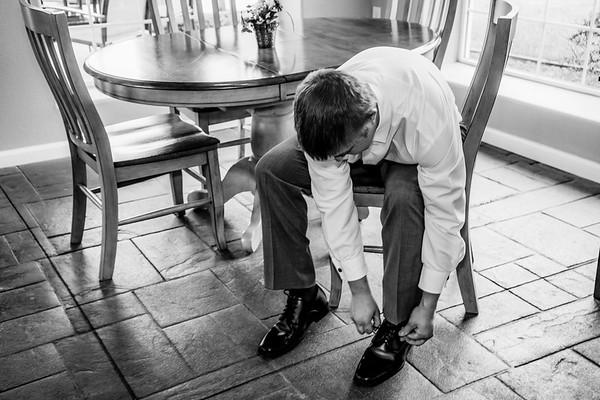 00942-©ADHPhotography2019--KALLIEGRADYLAMPHIER--WEDDING--JUNE21