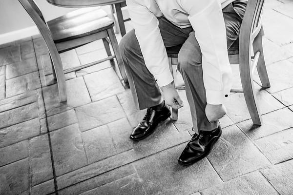 00950-©ADHPhotography2019--KALLIEGRADYLAMPHIER--WEDDING--JUNE21