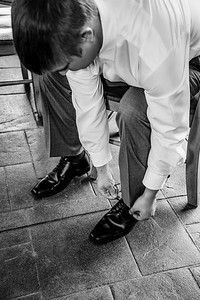 00948-©ADHPhotography2019--KALLIEGRADYLAMPHIER--WEDDING--JUNE21