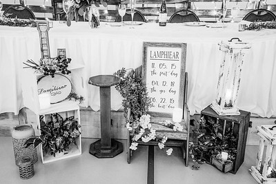 06917-©ADHPhotography2019--KALLIEGRADYLAMPHIER--WEDDING--JUNE21