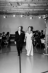 07419-©ADHPhotography2019--KALLIEGRADYLAMPHIER--WEDDING--JUNE21