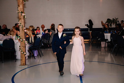 07406-©ADHPhotography2019--KALLIEGRADYLAMPHIER--WEDDING--JUNE21