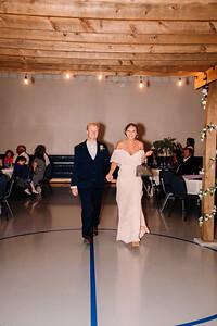 07416-©ADHPhotography2019--KALLIEGRADYLAMPHIER--WEDDING--JUNE21