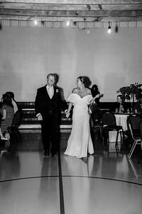 07415-©ADHPhotography2019--KALLIEGRADYLAMPHIER--WEDDING--JUNE21