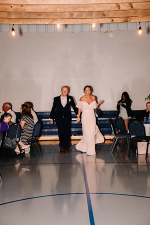 07412-©ADHPhotography2019--KALLIEGRADYLAMPHIER--WEDDING--JUNE21
