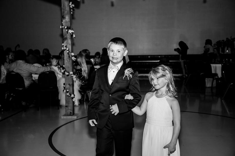 07405-©ADHPhotography2019--KALLIEGRADYLAMPHIER--WEDDING--JUNE21